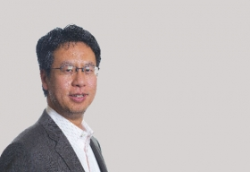 Michael Xie, Founder, President & CTO, Fortinet